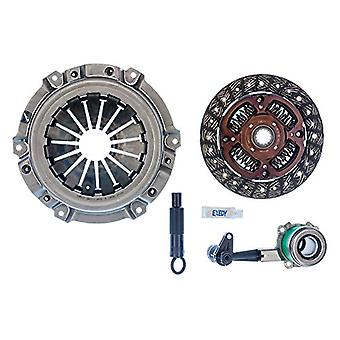 EXEDY KGM08 OEM Replacement Clutch Kit