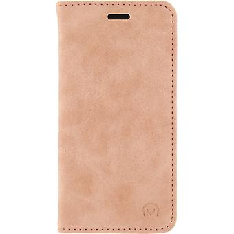 Mobilize MOB-23583 Smartphone General Mobile Gm6 Roze