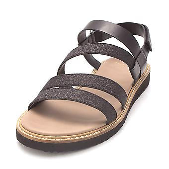 Cole Haan Womens Orsolasam Open Toe Special Occasion Slingback Sandals