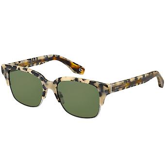 Marc Marc Jacobs sunglasses 274/S