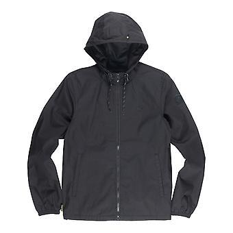Element Alder Softshell Jacket