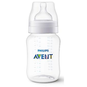 AVENT Classic+ Bottle 260ml 9oz