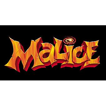Malice (PS2)