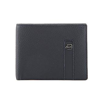 Piquadro - PU1241S86 Men's Wallet