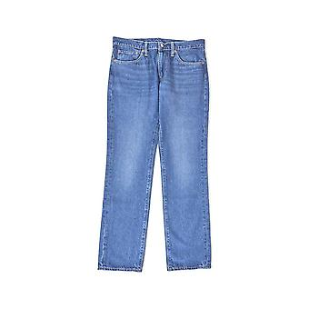 Levi's Red Tab 511 Slim Fit Jeans Navy