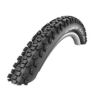SCHWALBE bike of tires Black Jack NMC / / all sizes