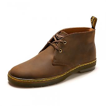 Dr Martens Dr Martens Mens Cabrillo Lace Up Boot