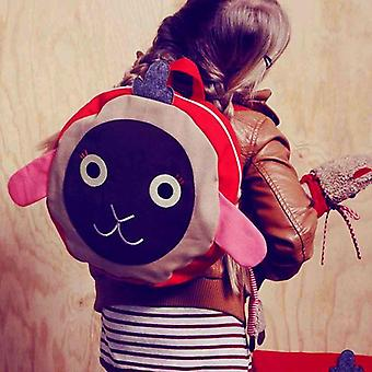 Esthex - Blixem The Sheep Backpack