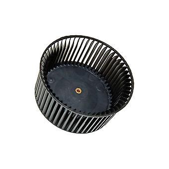 Rotor / Fan