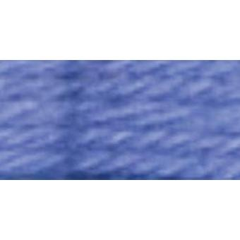 DMC Tapestry & Embroidery Wool 8.8yd-Light Periwinkle