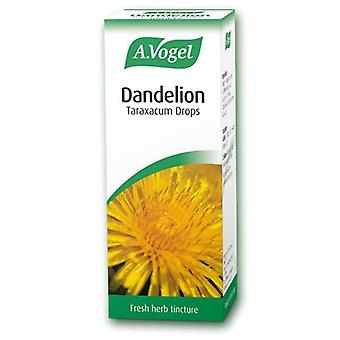 A. Vogel Dandelion 50ml
