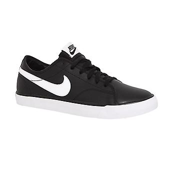 NIKE Primo Court leather men sneaker black