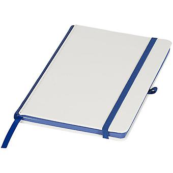 Journal Books Notebook With Coloured Spine