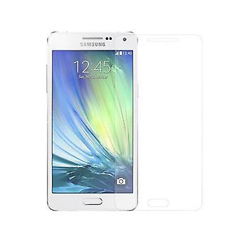 Saker som Certified® skärmskydd Samsung Galaxy A5 2016 härdat glas Film