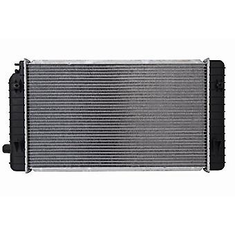 OSC Cooling Products 1344 New Radiator