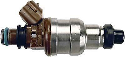 GB Rehommeufacturing 822-12109 Fuel Injector