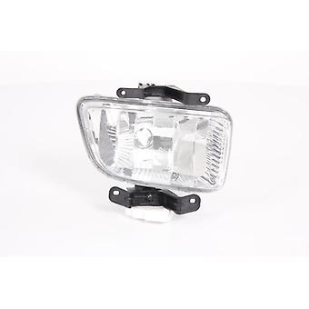 Right Driver Side Fog Lamp for Kia PICANTO 2004-2007