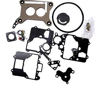 GP SORENSEN 15593D Carburetor Tune-Up Kit