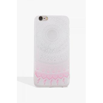 Little Mistress Accessories Aztec Case Iphone 6