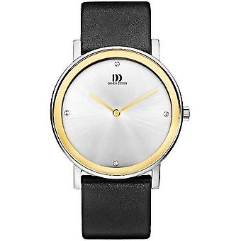 Danish Design Herrenuhr IQ15Q1042