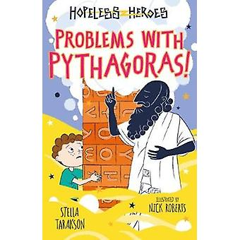Problems with Pythagoras! by Problems with Pythagoras! - 978178226348