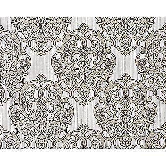 Non-woven wallpaper EDEM 648-93
