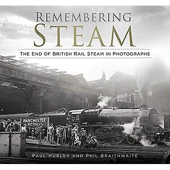 Huske Steam