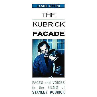 Kubrick Facade
