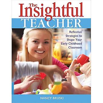 The Insightful Teacher