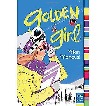 Golden Girl (Mix)