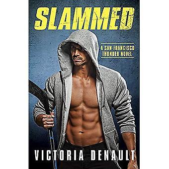 Slammed (San Francisco Thunder)