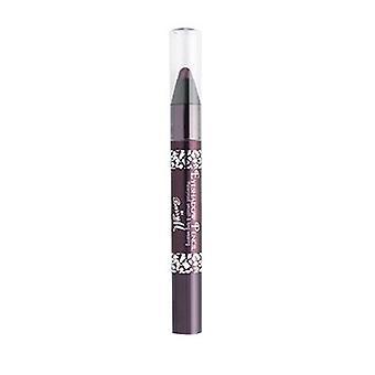 Barry M lápiz de sombra de ojos resistente al agua - morado 7