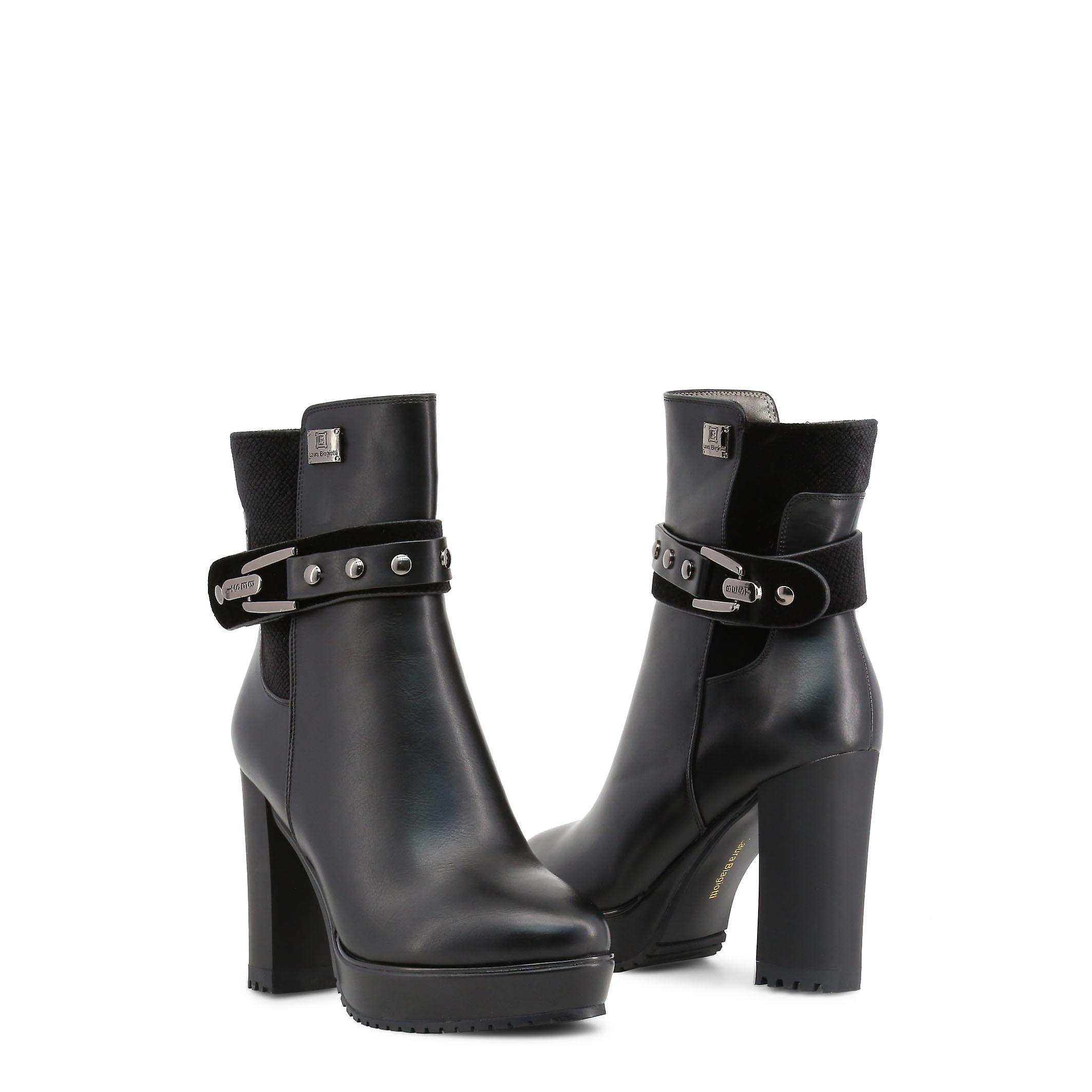 Zapatos Laura Biagiotti 5124L