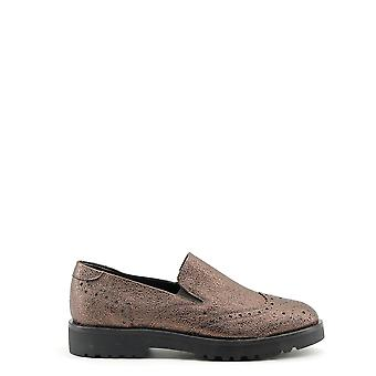 Schuhe Made in Italy LUCILLA