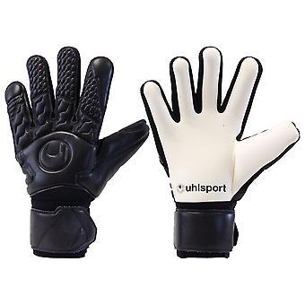 UHLSPORT komfort ABSOLUTGRIP HN målmand handsker størrelse