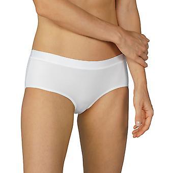 Mey kvinnor 49866 kvinnors Mey humör underkläder Hipster