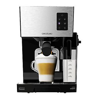 Express coffee maker Cecotec Power Instant-ccino 20 1450W 20 BAR