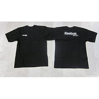 Reebok Hockey T-paita