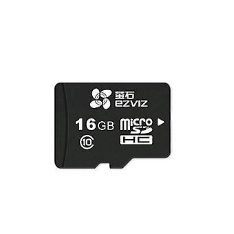 Ezviz cs-cmt-cardt16g card micro sd hc 16gb