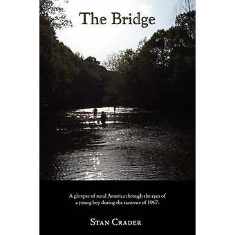 The Bridge by Crader & Stan