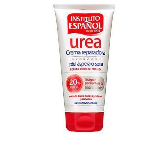 UREA 20% crema reparadora piel áspera o seca