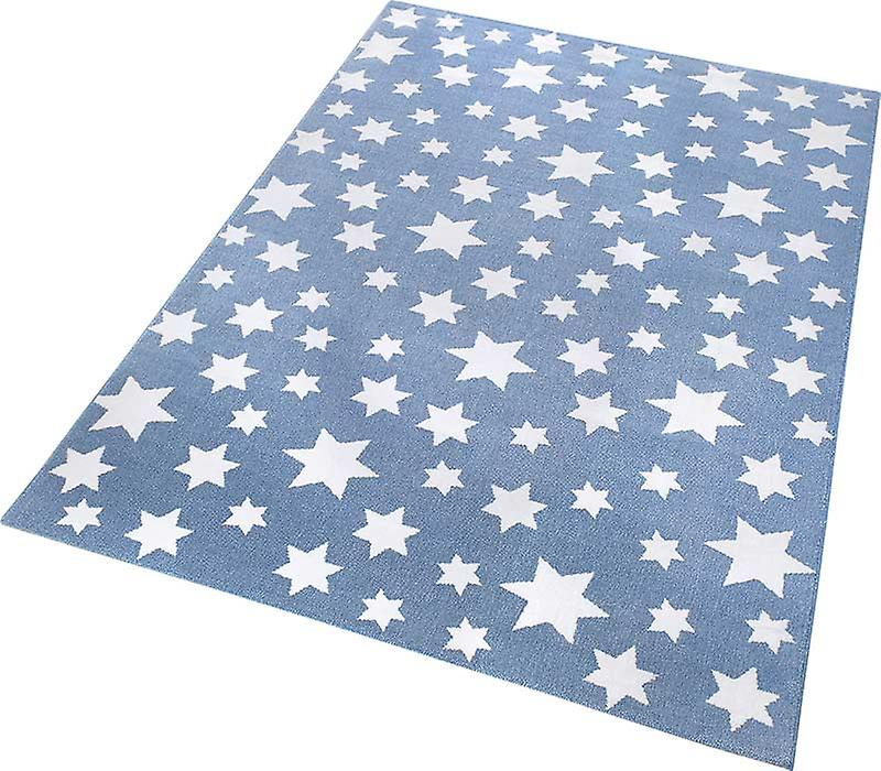 Rugs -Cosmic Glamour - Jeans Star 0705-03