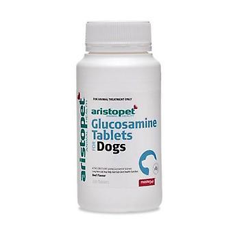 Glucosamine Aristopet 500mg 250s