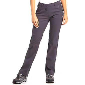 Craghoppers Women's Kiwi Trousers