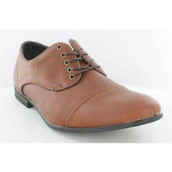 Men's GG Smart Lace up Shoes - '14274913'