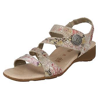 Mesdames Remonte sandales R5247