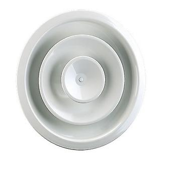 Ceiling air diffuser Air grille CD in various sizes