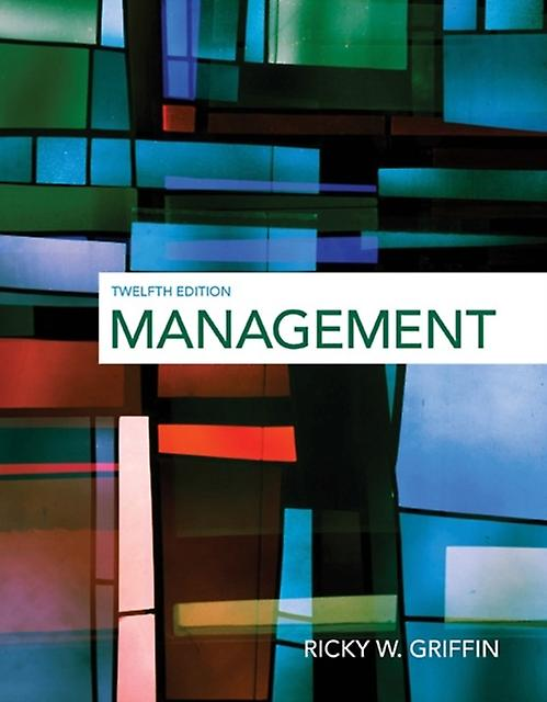 ManageHommest by Griffin Ricky (Texas A&M University)