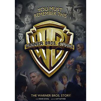 Sie müssen sich erinnern diese [DVD] USA importieren