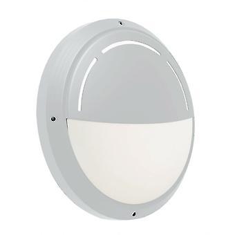 Ansell Topaz LED 8W LED White